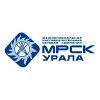 «МРСК Урала» - учебный центр