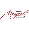 MAGNET - Фотошкола