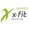 ANTARES X-FIT курсы боя и тренировок