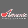 Amante - женская школа танцев
