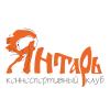 Янтарь - конно-спортивный клуб